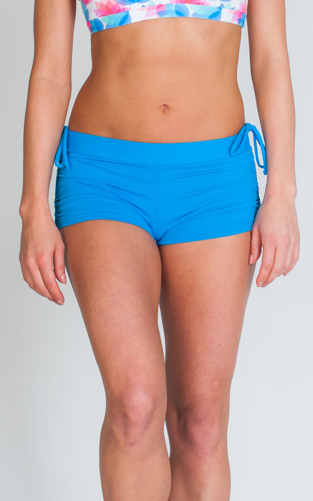 Wonder rövidnadrág skyler - jóga alsó: női fitness rövidnadrág, hot yoga shorts for women, athletic shorts womens, shorts for women, best yoga shorts, workout shorts